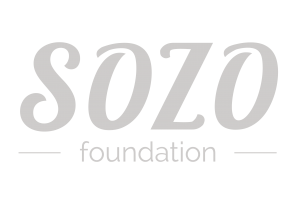 The Sozo Foundation