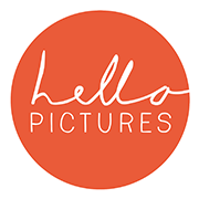 hello-pictures